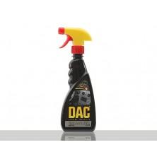 DAC Prietaisų skydelio matinis valiklis 0,5l