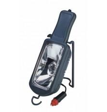 Lempa darbinė halogeninė 12V - H3