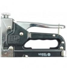 Kabių kalimo pistoletas 4-14mm,metalinis.