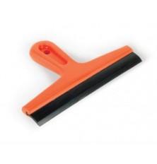 Lašų nuvalymo įrankis 23cm