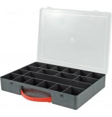 Dėžutė smulkiems daiktams  31x21x5,5 cm