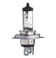Lemputė 24V H4 75/70W GE Lighting