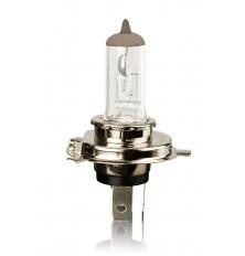 Lemputė H4 12V 60/55W