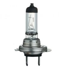 Lemputė 24V H7 70W GE Lighting