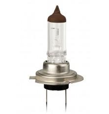 Lemputė H7 12V 55W
