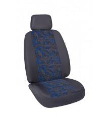 Sėdynių užvalkalai BUS 2+1 universalūs