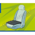 Paaukštinimas sėdynei NAPOLEON