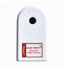 Vandens detektorius Zircon