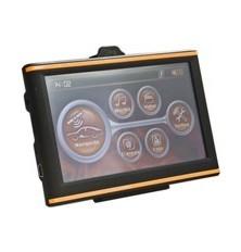Navigacinė sistema GPS NAVIO 5060