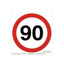 "Lipdukas ""90"""