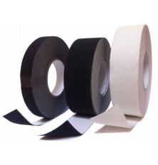 Juosta  juoda 25mm x18.3m Safety-Grip(nuo paslydimo)