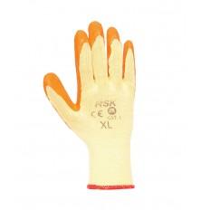 Pirštinės megztos aplietos guma RSK XL