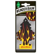 Gaiviklis oro Wunder-Baum CITRUS FLAMES