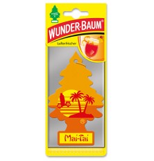 Gaiviklis oro Wunder-Baum MAI-TAI