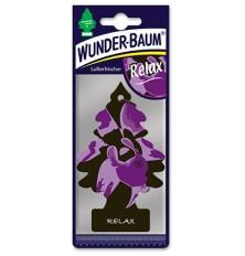 Gaiviklis oro Wunder-Baum RELAX