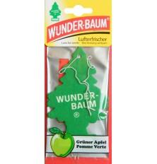 Gaiviklis oro Wunder-BaumGruner Apfel