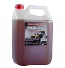 Alyva hidraulinė MGE 46v 5l