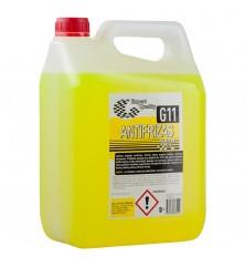 Antifrizas G11  5kg