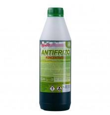 Antifrizo  koncentratas 1kg