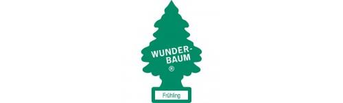 "Oro gaivikliai ""Wunder-Baum"""