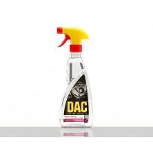 DAC stipraus poveikio variklio valiklis 0,5l