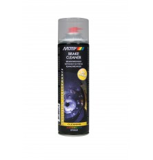 Valiklis Brake Cleaner 500ml. MOTIP