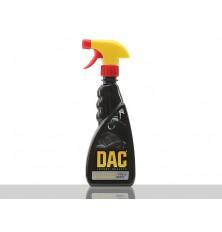 DAC Salono valiklis 0,5l