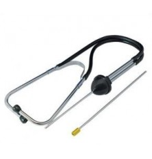 Stetoskopas mechaninis