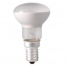 LED R39 4W E14CH 320lm 3000K