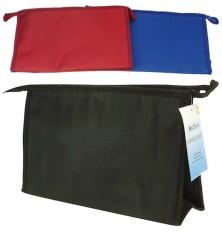 Krepšys kosmetinis 30x18x7cm
