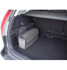Krepšys automobilio bagažinei B (pailgas)