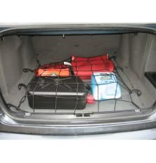 Tinklas bagažo tvirtinimui 90cm x120 cm