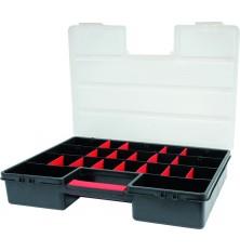 Dėžutė smulkiems daiktams  XL 46x32cm
