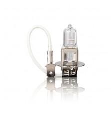 Lemputė H3 12V 55W