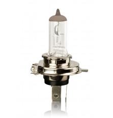 Lemputė H4-C01 12V 60/55W