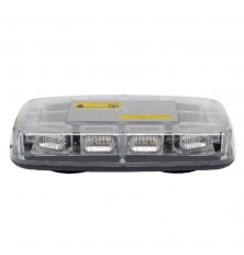 Švyturėlis 12/24V 30LED 280X165X57MM R65 R10