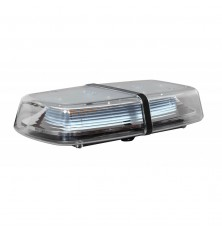 Švyturėlis 12/24V 72LED 315X165X70MM R65 R10