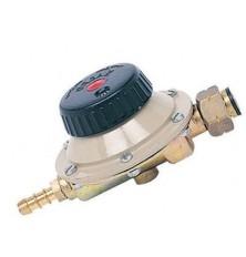 Reduktorius su reguliatoriumi ND-100(įėjimo anga 0.3-16bar)išėjimo lizdas 2bar skers.8mm