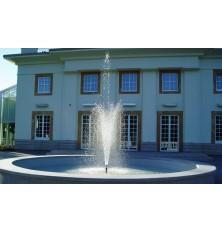 Siurblys fontanas 55W 2000 l/h