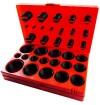 Sandarinimo žiedų guminių kompl. 419 (kondicionieriams)