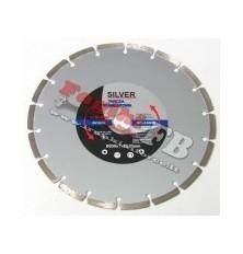 Diskas  deimantinis betonui 230x7x22.23MM