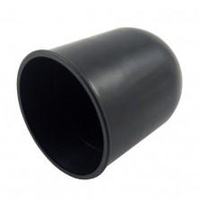 Buksyravimo kablio apsauga(juodas su kantu)