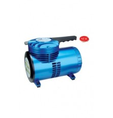 Kompresorius membraninis, 3Bar, 170w, 220 V