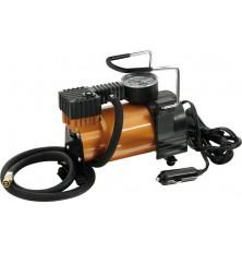 Kompresorius oro (slėgis 7kg/cm2 barų) 12V