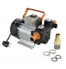 Pompa ,elektrinis alyvos perdavimo siurblys 550W