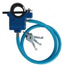 Spyna  dviračiui ,trosas L 60cm D8mm 3BC-1.0