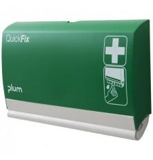 Dispanseris PLUM QuickFix 2x45 (tusčias) art.5500
