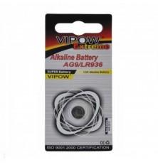 Baterijos elem.VIPOW EXTREME AG9