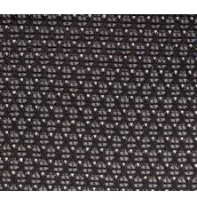 """Sėdynių užvalkalai universalūs """"Deluxe"""" 5 vietų pilki-juodi"""