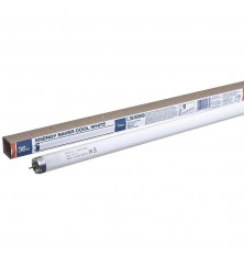 Liuminescencinė lempa T8 58W 640 OSRAM  150cm